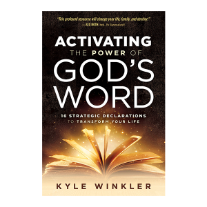 activating-the-power-of-gods-word-300x300