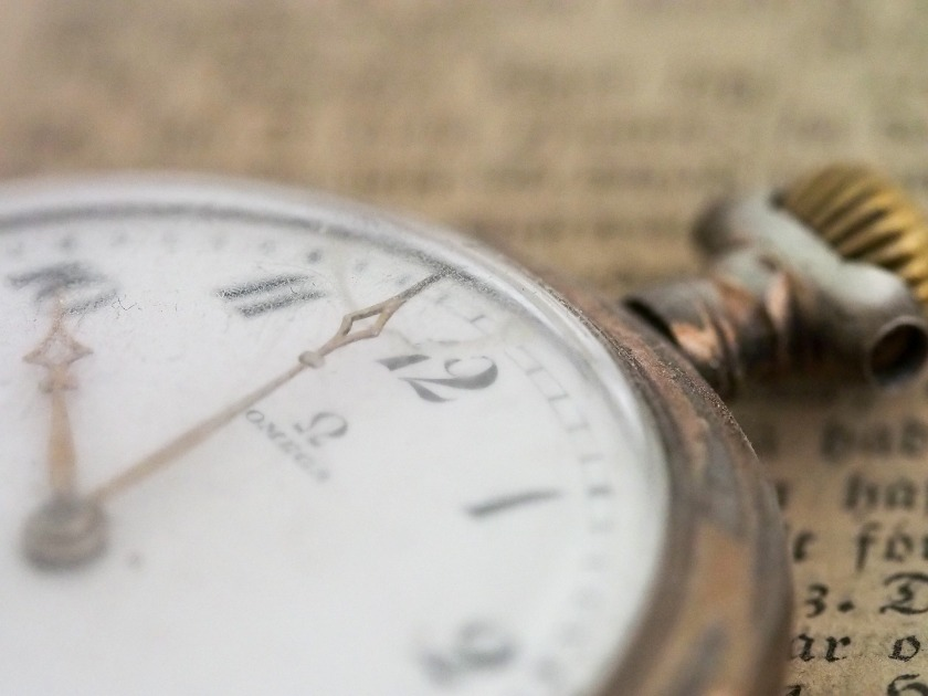 pocket-watch-731301_1920