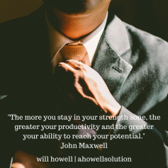 -Success is peace of mind, which is a direct result of self-satisfaction in knowing you did your best to become the best that you are capable of becoming.- -John Wooten (2)