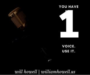 will howell - ahowellsolution.com