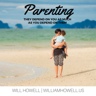 will howell - williamhowell.us2