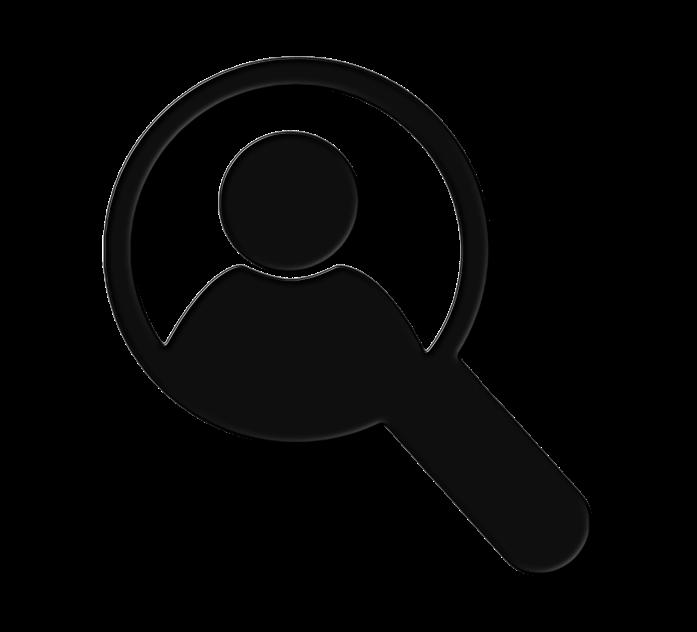 magnifier-1787362_1280