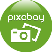 pixabay-1987080_960_720