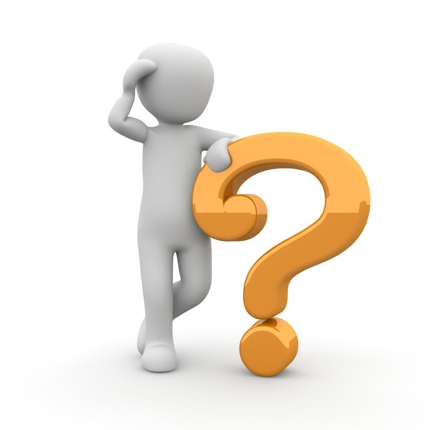 question-1015308_1920