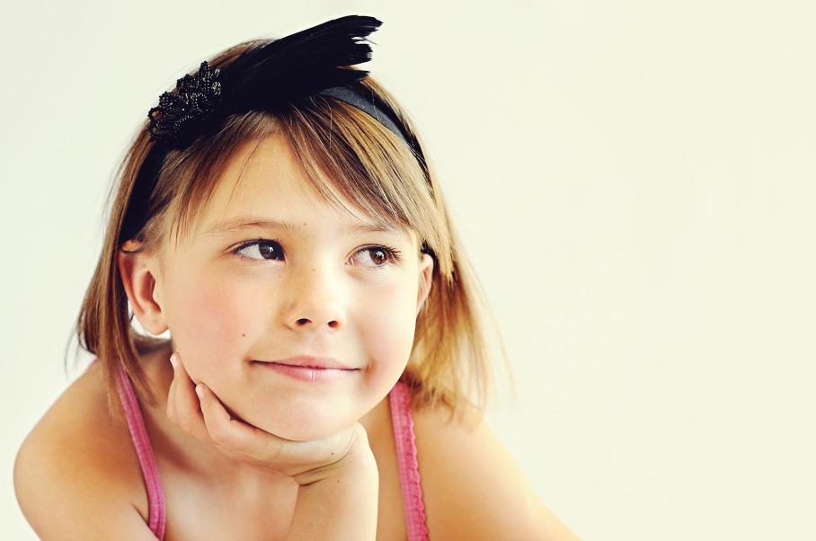 daughter-838986_1920