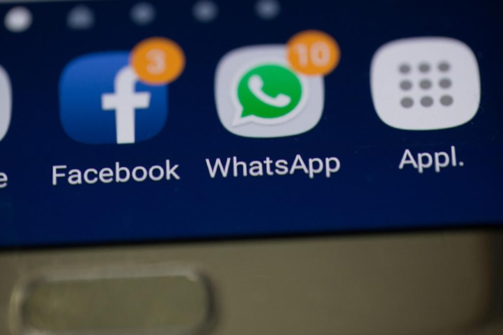 social-media-3574310_1920
