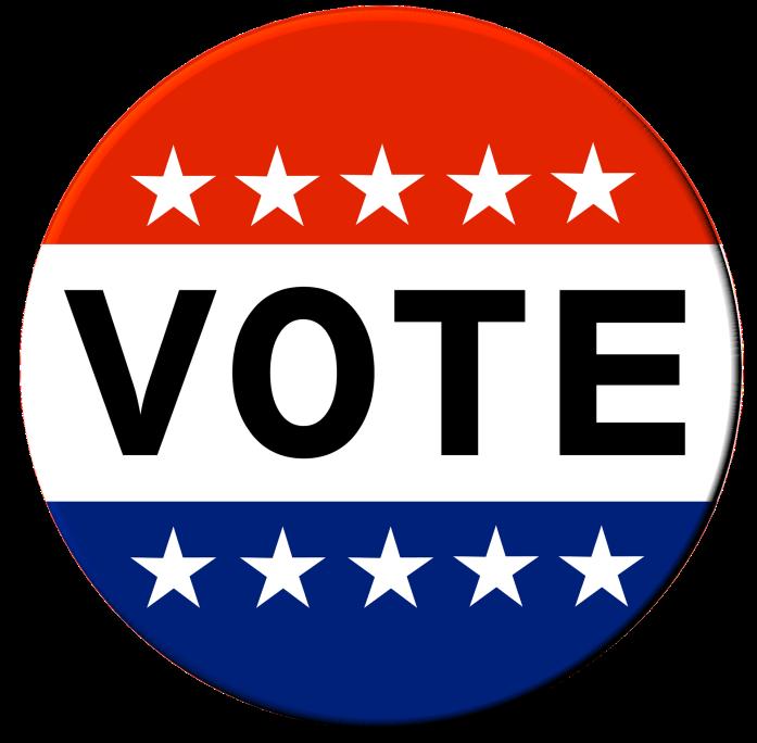 vote-1319435_1920