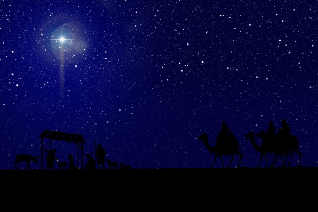 nativity-3674785_1920.jpg