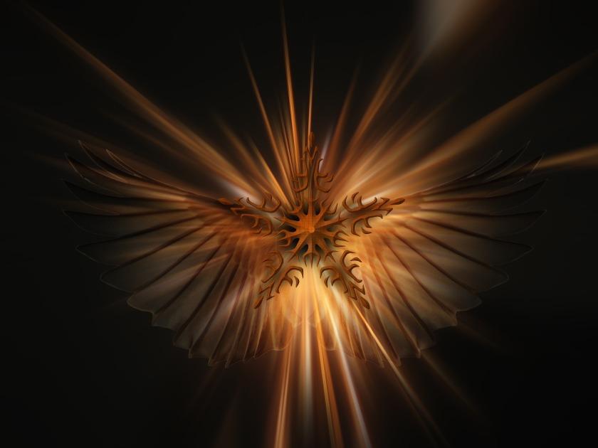 angel-645592_1920.jpg