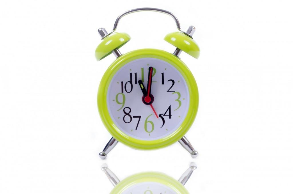 clock-316388_1280