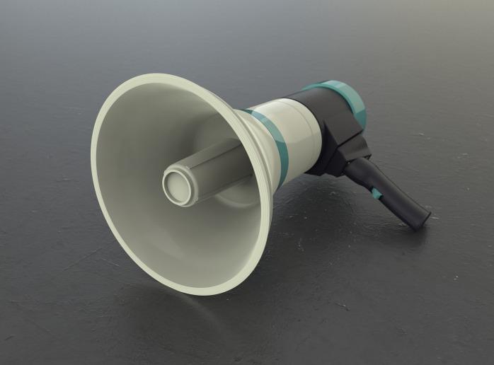 megaphone-2335573_1920.jpg