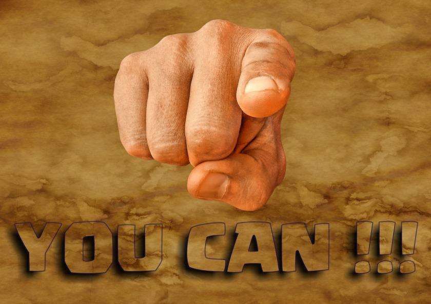 motivation-2120322_1920.jpg