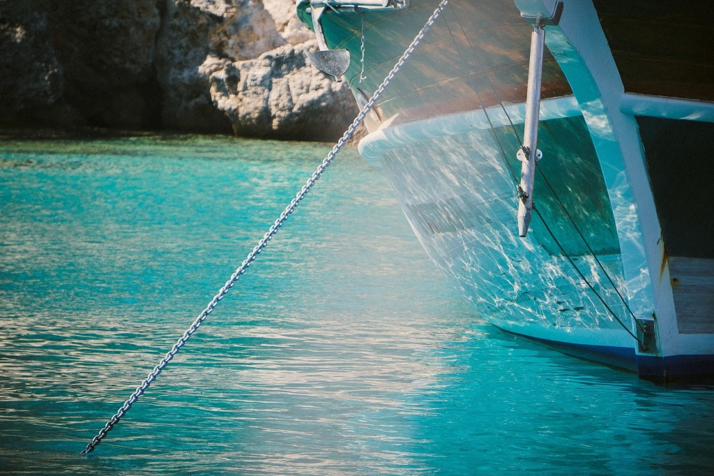 boat-691804_1920.jpg