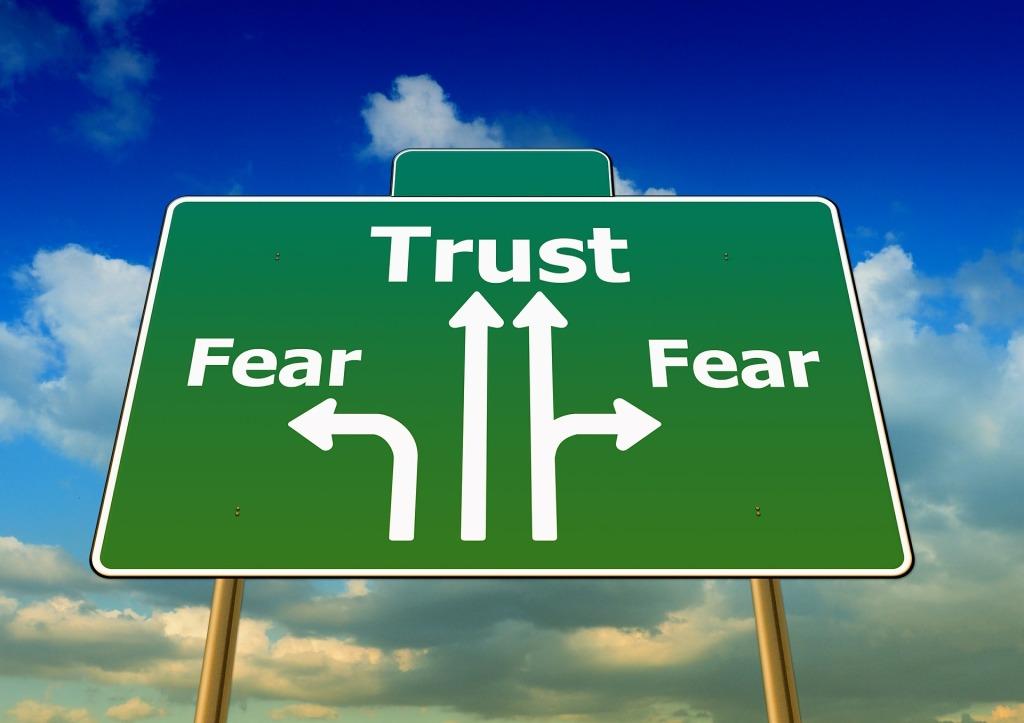 fear-441402_1920.jpg