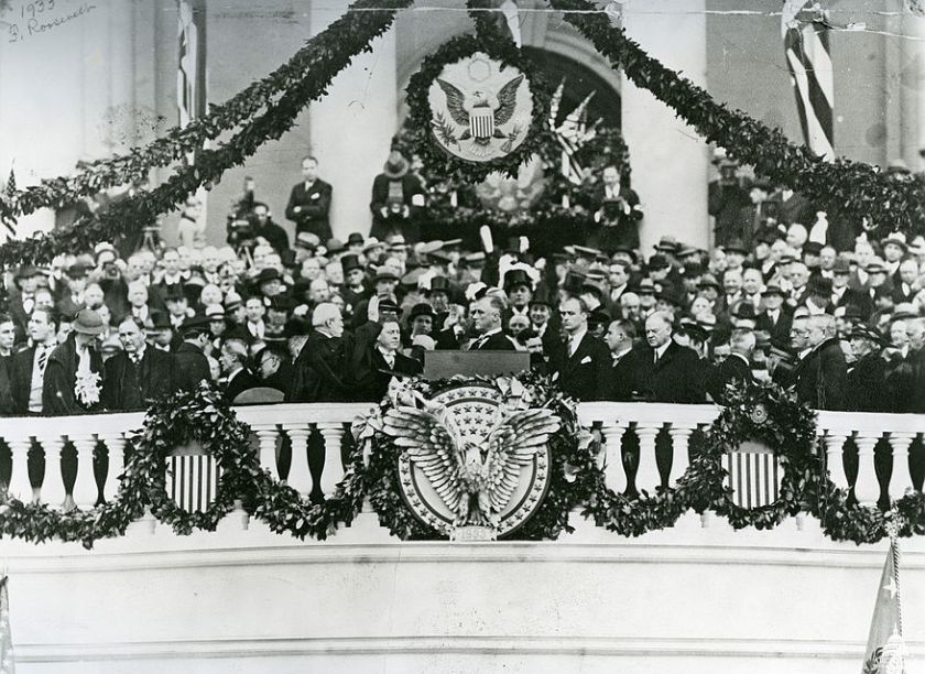 flickr_-_uscapitol_-_franklin_d._roosevelt's_first_inauguration