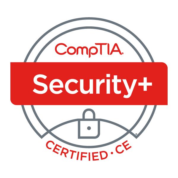 CompTIA_Security_2Bce