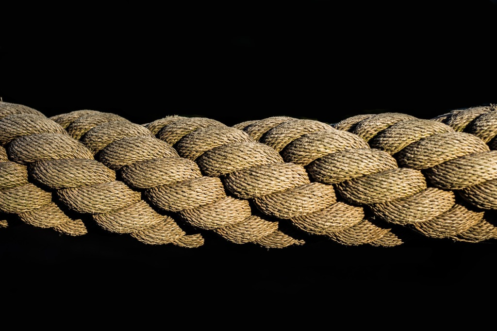 rope-938034_1920.jpg